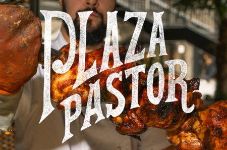 Plaza-website