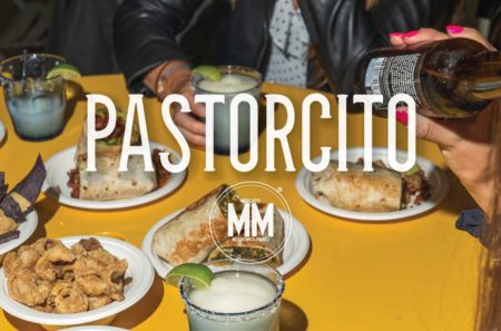 MM-Pastorcito